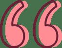 Asset 76