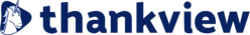 ThankView_Logo_Horizontal._Large